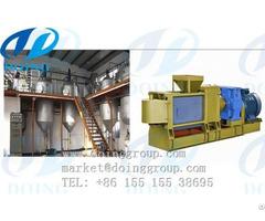 Newest Design Technology Small Palm Oil Press Machine