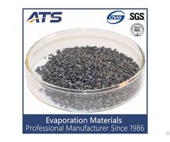 4n Tantalum Pentoxide Ta2o5 Sinter Granule