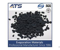 4n Niobium Pentoxide Nb2o5 Sinter Granules