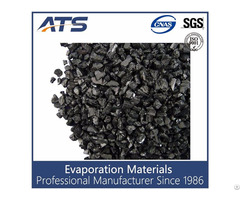 4n Lanthanum Titanium Oxide Latio3 Sinter Granule
