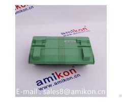 Uniop Bkdc 16 0045 Fast Shipping