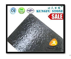 New G684 Black Basalt Tile