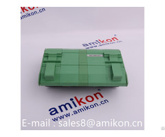 Rexroth Dkc1 03 008 3 Mgp 01vrs New Original