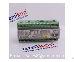 Rexroth Vt Hnc100 C 30 P S 00 000 Hot Selling
