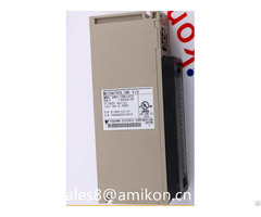 Saia Pcd4 M12famous For High Quality