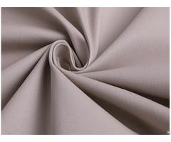 Italian Fashion Strech Wool Suiting Fabric