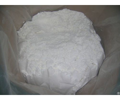 Coconut Milk Powder Viet Nam