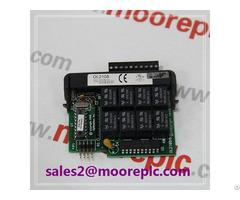 Horner Electric Hec Gv3 Dng1672