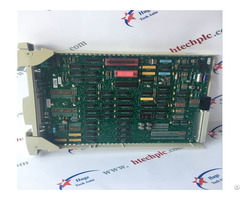 Honeywell 3 424 2283a02 1 Year Warranty New Super Discount In Stock