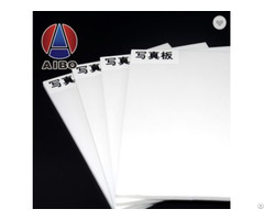 Price Of Rigid Open And Polyurethane Foam Closed Sheet