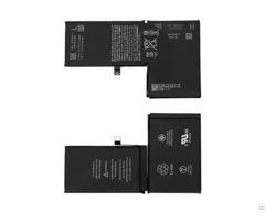 Iphone X Battery 2716mah