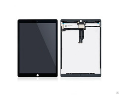 Ipad Pro 12 9 Lcd Screen And Digitizer Assembly