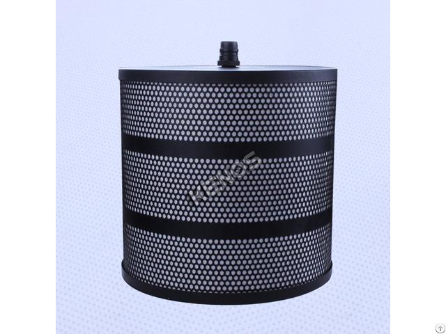 Mitsubishi Machine Edm Filters Tw 43 340 46 300 5 3 Micron Hot Sale