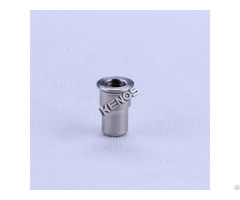 Edm Spare Parts Wholesale Tungsten Steel S129 Wire Guide Sd400 Ad360 Ag600