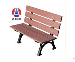 Pvc For Interior Decoration Building Material