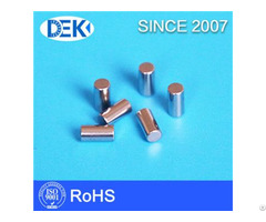 Most Popular Needle Roller Bearings And Stainless Steel Bearing With Best Quality Low Price