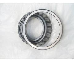 Sell 32216 Taper Roller Bearing