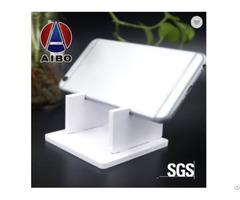 Pvc Foam Sheet Board 1220 2440mm