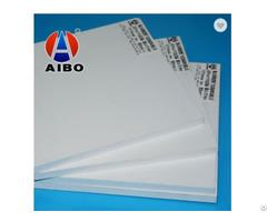 Plastic Foam Boards 18mm