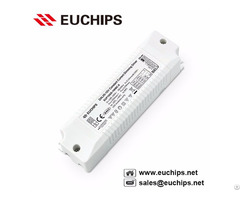 15w 280 350 450ma Dali And 0 10v Constant Current Led Driver Eup15ad 1wmc 0