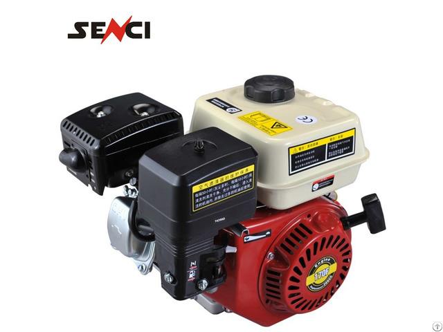 Senci Cheap Price 188f 13 Hp Gasoline Engine