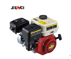 Senci Cheap Price 188f 13 Hp Gasoline Engine