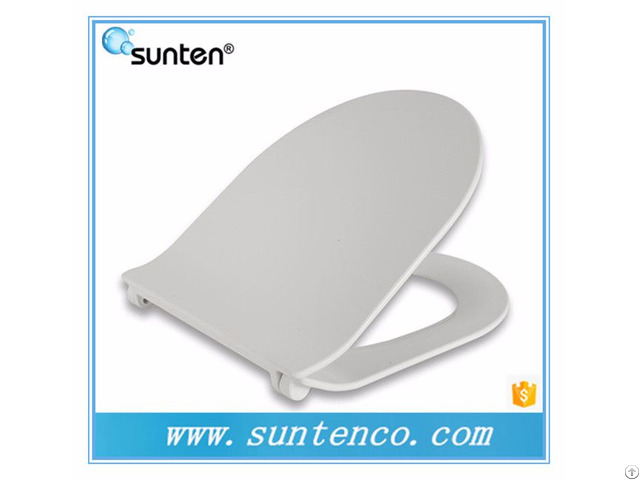 Xiamen Popular Urea Toilet Seat Cover Cheap Price