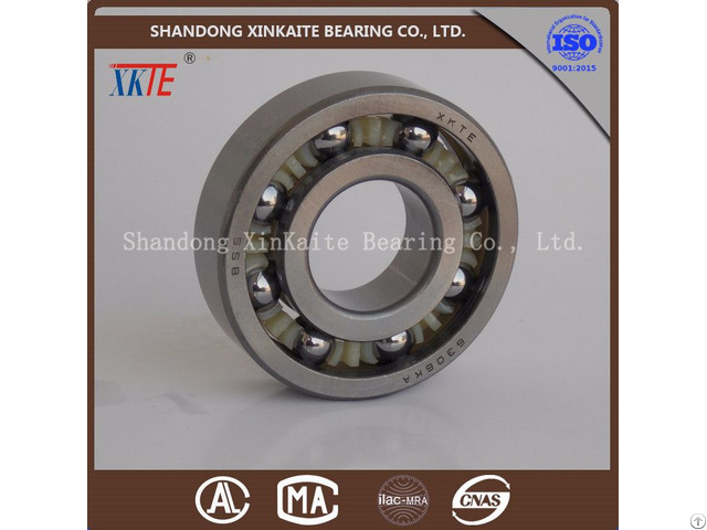 Xkte Brand Conveyor Bearing 6309ka Used In Mining Machine From China