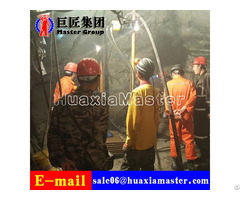 Ky 6075 China In Stock For Metal Minefull Hydraulic Wire Rope Coring Drilling Rig