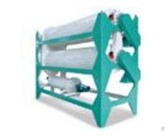 Hjxg Cylinder Separator