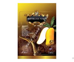 Dried Mango 150g Oem Thailand