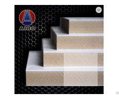 4x8 Plastic Sheet Lowes
