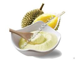 Freeze Dry Durian Powder Thailand