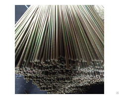 Steel Threaded Rod 12mm 1m Length