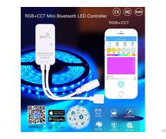 Mini Bluetooth Conroller