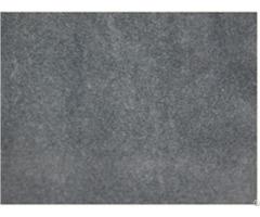 100% Acrylic Polyester Flock Powder For Sofa Fabric Flocking