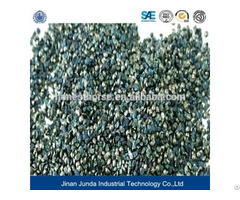 Steel Grit G25 For Sandblasting
