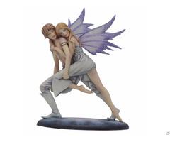 Resin Figures Customized