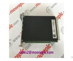 Epro Pr9268 202 100