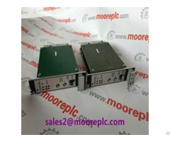 Epro Pr9268 201 000