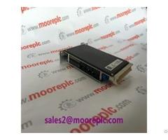 Epro Pr9268 302 000