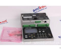 Bently Nevada Dual Probe Monitor 7200 Rvdp R Assy 26338