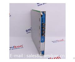 Bently Nevada 9000 Series Velocity Rack Analog Display Dual V E L O C I T Y Monitor
