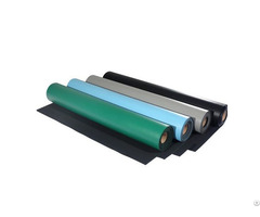 Cheap Price Various Size New Design 2 Layers 2mm Antistatic Esd Wholesale