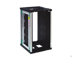 High Quality Hot Selling Factory Price Anti Static Pcb Carrier Holding Holder Smt Storage Wholesale