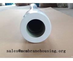 Membrane Housing 2 5 Inch Frp