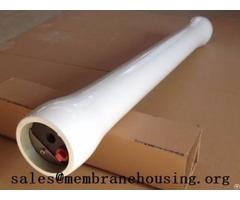 Membrane Housing 4 Inch Frp