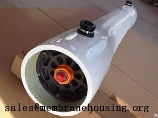 Membrane Housing 8 Inch Frp