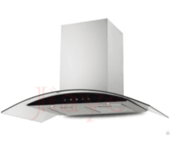Hot Selling In 2018 Range Hood Cooker