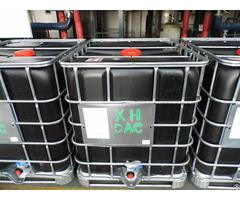 Acryloyloxyethyl Trimethyl Ammonium Chloride 44992 01 0